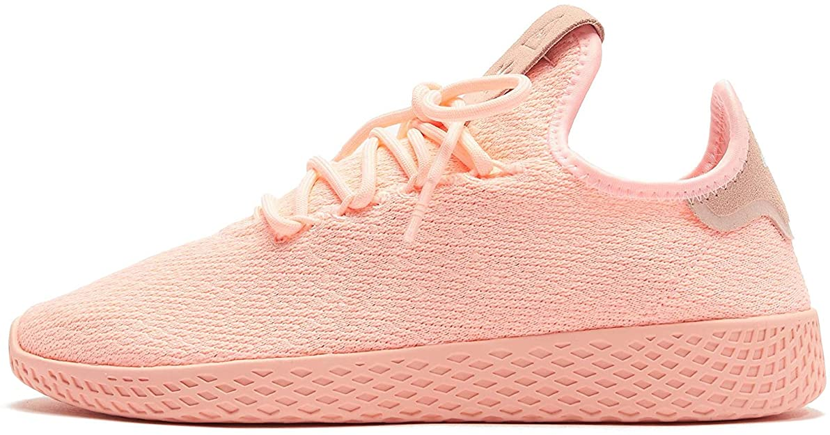 adidas pharrell williams