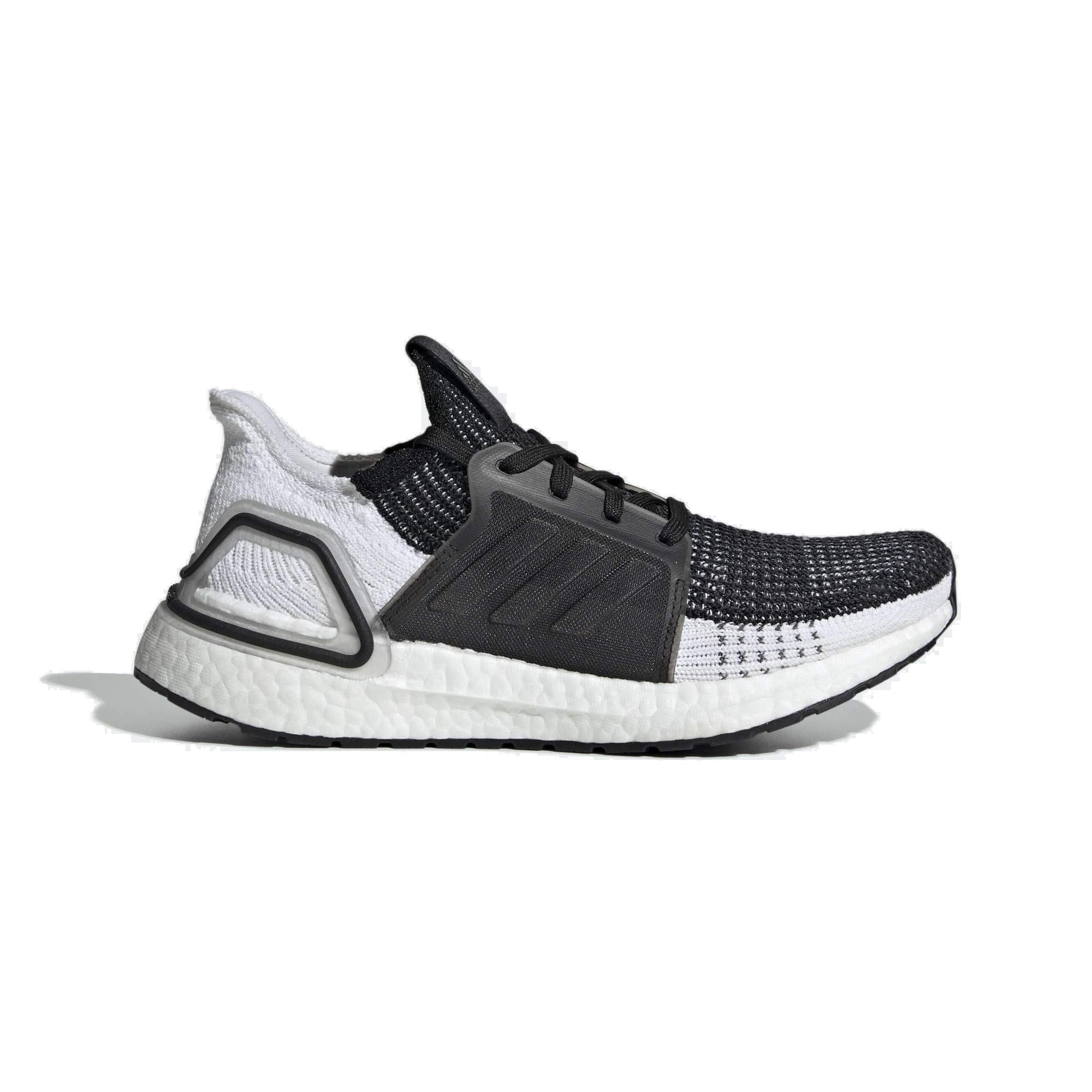 adidas ultra boost damen