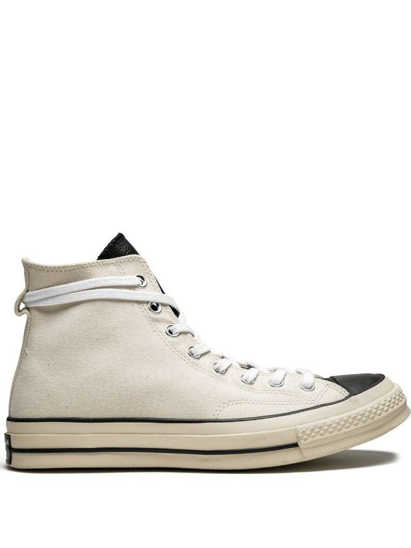 converse fear of god