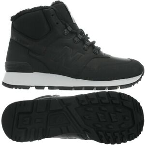 new balance winterschuh